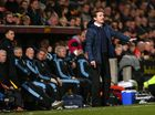 BRADFORD City manager Phil Parkinson says Aston Villa is still favourite to make the Capital One League Cup final despite his team taking a 3-1 first-leg lead.