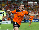 THE Brisbane Roar and Central Coast Mariners have got to know each other well in crucial games in  the past few years.