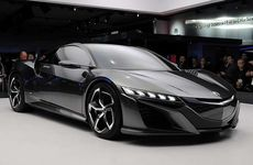 The next-generation NSX supercar may be viable for an Australian launch. A second concept car precursor to the new-generation model has been revealed at the Detroit motor show overnight by Honda&#39;s luxury arm Acura, and Drive has learnt a right-hand-drive version is a distinct possibility for the production version, due around 2015.