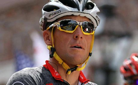Lance Armstrong is expected to admit his guilt in taking enhancing drugs throughout his career in an Oprah Winfrey interview.