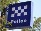 POLICE are investigating the death of a man in his early 40s at Kingaroy.
