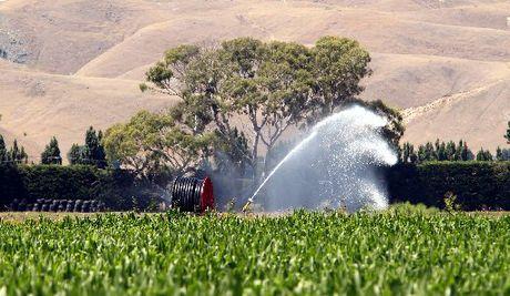 Veolia Water | Customer relationship management