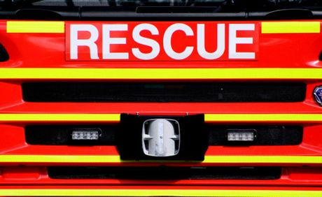 Firefighters are having to attend nuisance fires in Tweed.
