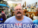 What Australia Day means to you