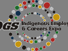 FOGS Indigenous Employment and Career Expo