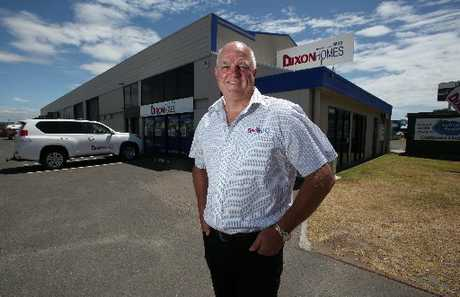 Successful Tauranga businessman Wayne Minnell says you don't need to go to university to earn a higher wage.