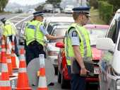 Associate Transport Minister Simon Bridges has announced cars less than 13 years old will need WOF checks only once a year, rather than six-monthly.