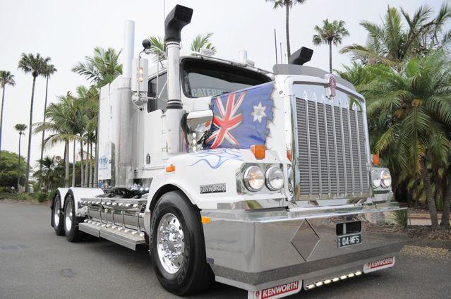 aussie hook up sites examiner classifieds Queensland