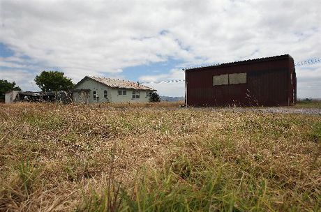 RESTAURANT: Resource consent has been granted to turn this site at 542 Te Ngae Rd into a 48-seat restaurant and drive-through.