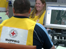 Premier visits Red Cross HQ