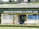 THE debt-stricken Bangalow Bowlo is making a last-ditch effort to stay afloat.
