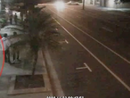 Police release 2008 CCTV video