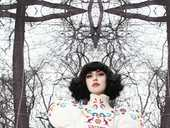Hamilton-born singing sensation Kimbra has taken home a Grammy for her part in Gotye's hit duet Somebody That I Used To Know.