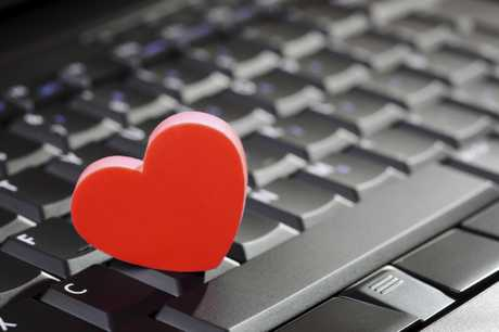 Don't be led astray by internet dating site scams this Valentines Day