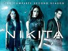 NIKITA is a trained assassin gone rogue trying to stop a secret US agency from recruiting deeply troubled teenagers and training them to be assassins.