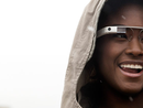 Google glass revealed