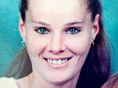 DULCIE Birt's killer claims he said a prayer before releasing her lifeless body into the water at Jacobs Well.
