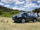 IF THE Australian motoring industry replicated our seedy underbelly, Toyota would be the kingpin.
