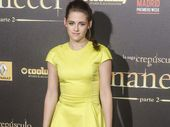 KRISTEN Stewart has been confirmed as a presenter for the Academy Awards at Hollywood's Dolby Theatre on Sunday.