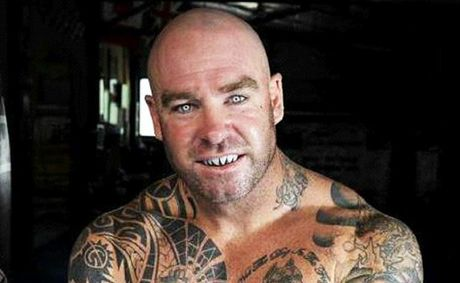 WA fighter Lucas Browne will take on Japan's Masatake Takehara at Richlands on Friday.