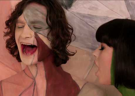 "Gotye's ""Somebody that I used to know"" costs $2.39 to download."