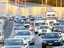 THE Queensland Government has allocated only $5 million to the Ipswich Motorway upgrade next financial year.