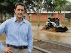FLOOD affected QLD councils have applied for nearly $1 billion worth of Betterment Fund projects to replace battered assets and make them more flood resilient.