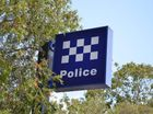 POLICE have reportedly closed part of Fisher St in Kingaroy this morning after discovery of a body.