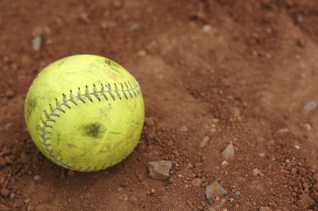 Hawke's Bay team Dodgers made an unbeaten start at the national women's softball interclubs