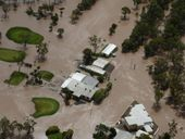 MORE than $4.6 million has been paid to Queenslanders whose homes were all but destroyed during the January floods.