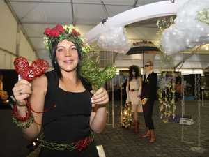 2013 Ellerslie International Flower Show