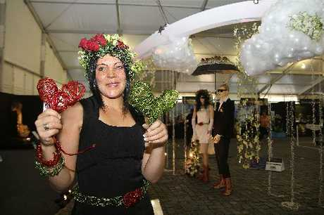 2013 Ellerslie International Flower Show, Christchurch