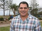 QUEENSLAND rugby league great Mal Meninga has offered to put up his brother, a convicted murderer, at his Brisbane home if he is released on parole.