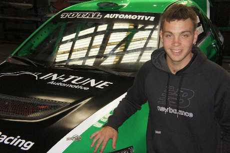 Kiwi world champion driver Hayden Paddon is confident he can win again.