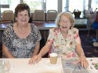 View Clubs of the Clarence Valley gathered to celebrate International Women's Day at the Yamba Bowling Club on Friday.