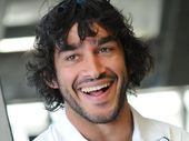 NEW dad Johnathan Thurston returns on Friday night for his first match with the Cowboys as a new dad.