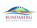 BUNDABERG Regional Council contractor CMC is scheduled to carry out flood restoration works in East and South Bundaberg from next month.