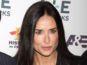 DEMI Moore has sold her $250,000 engagement ring from Ashton Kutcher.