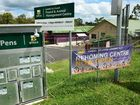 IPSWICH councilor Andrew Antoniolli said the Animal Welfare League may require closer scrutiny as it resumes management of the pound and rehoming centre.