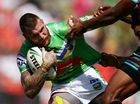 YOUNG Dragons prop Jack Stockwell believes new signing Josh Dugan can rescue his career at St George Illawarra.