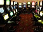 THE actions of a gambling addict, who stole $110,000 from her employer, had the potential to undermine Australia's economy, a district court judge has said.