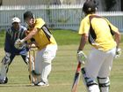 Eves Realty Greerton and Mount Maunganui will fight out the 2013 Williams Cup title at the Bay Oval from 11am on Saturday.