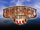 A few weeks ago I had the pleasure of previewing Irrational Games' highly anticipated Bioshock Infinite.