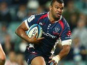 KURTLEY Beale's hopes of playing for the Wallabies against the British and Irish Lions are now virtually non-existent.