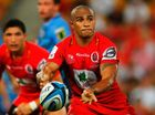AUSTRALIA has produced some world class halfbacks and Will Genia is up the front of that line, for mine.