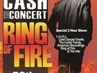 Starring – Daniel Thompson, Stuie French and Tamara Stewart.
