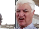 Bob Katter on tax cuts for footy players