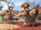 DREAMWORKS animation The Croods, which has generated more than AU$63 million at the Chinese box office, has reportedly been pulled two weeks early in China.