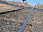 <strong>UPDATE: </strong>A series of near misses between cars and trains has angered Queensland Rail drivers working on the Darling Downs.