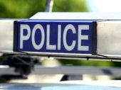 A MURWILLUMBAH mum is warning residents to be on the lookout after an unknown man tried to enter her car on Wednesday night.